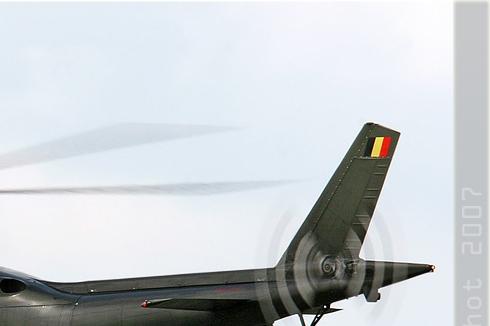 Photo#2865-2-Agusta A109BA