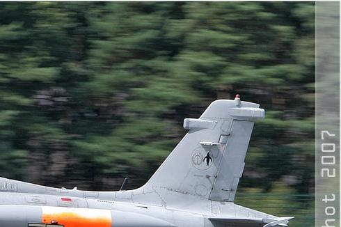 2871b-Aermacchi-MB-339CD-Italie-air-force