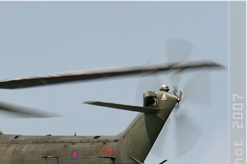 Photo#2875-2-Aerospatiale Puma HC1