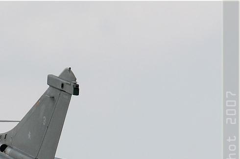 Photo#2882-2-Dassault Rafale M