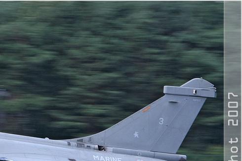 Photo#2884-2-Dassault Rafale M