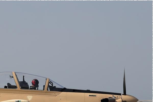 Photo#2896-2-Beechcraft AT-6C Wolverine