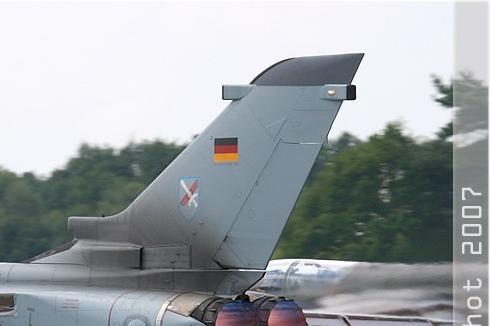 2900b-Panavia-Tornado-IDS-Allemagne-air-force
