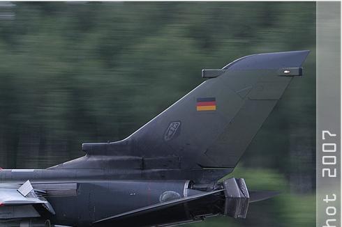 Photo#2902-2-Panavia Tornado IDS