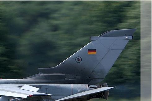 Photo#2908-2-Panavia Tornado IDS