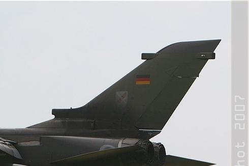 Photo#2912-2-Panavia Tornado IDS