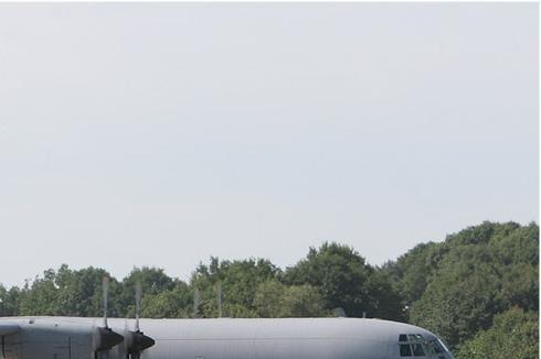 Photo#2919-2-Lockheed C-130H Hercules