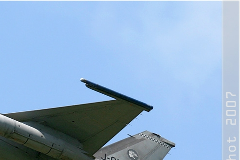 Photo#2922-2-General Dynamics F-16AM Fighting Falcon
