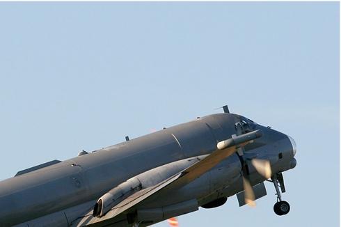 Photo#2947-2-Dassault-Breguet Atlantique 2