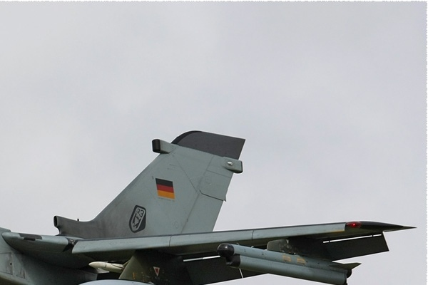 Photo#2948-2-Panavia Tornado IDS