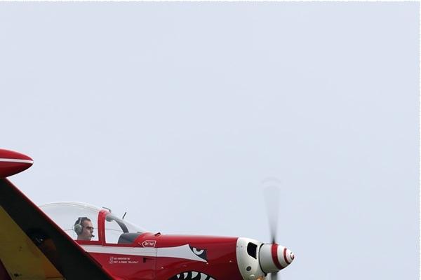 2949b-Panavia-Tornado-IDS-Allemagne-air-force