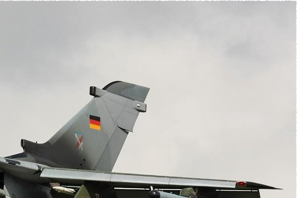 Photo#2950-2-Panavia Tornado IDS