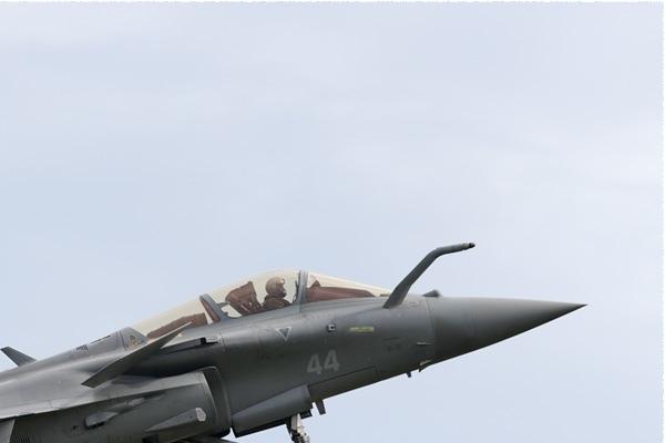 Photo#2951-2-Panavia Tornado GR4