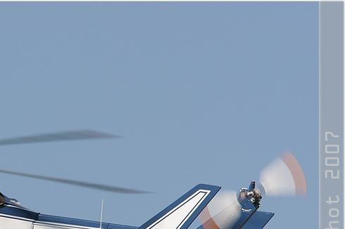 Photo#2956-2-Eurocopter EC145