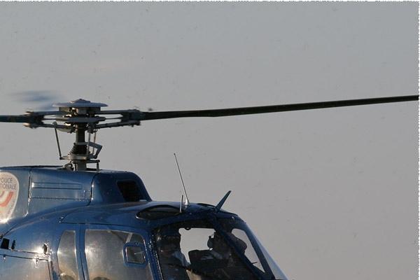 Photo#2958-2-Aerospatiale AS350B Ecureuil
