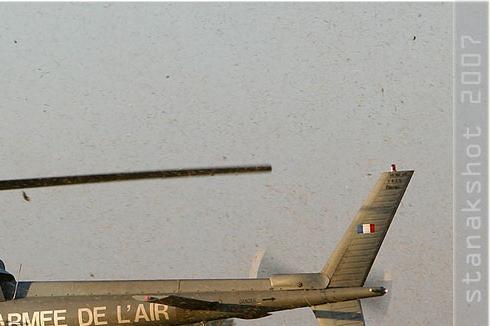 Photo#2959-2-Aerospatiale AS555AN Fennec
