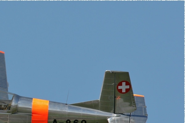 Photo#2970-2-Pilatus P3-05