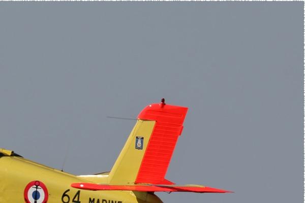 Photo#2972-2-Morane-Saulnier MS.893 Rallye