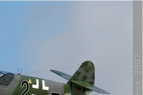 Photo#2982-2-Messerschmitt Bf 109G-10