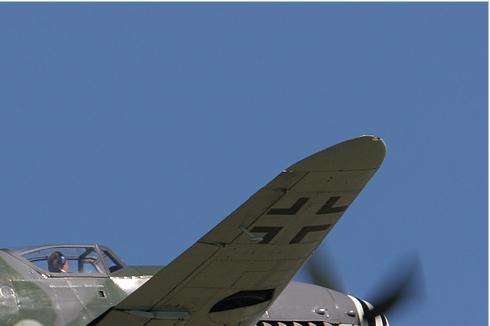 Photo#2983-2-Messerschmitt Bf 109G-10
