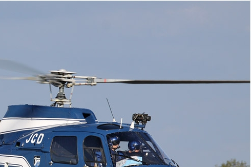Photo#2988-2-Aerospatiale AS350BA Ecureuil