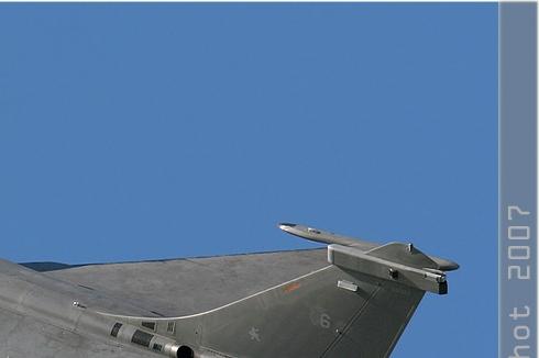 Photo#2998-2-Dassault Rafale M