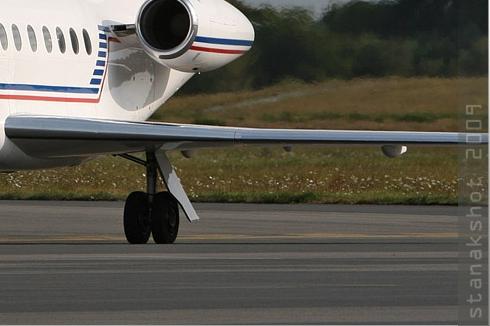 Photo#2008-4-Dassault Falcon 900