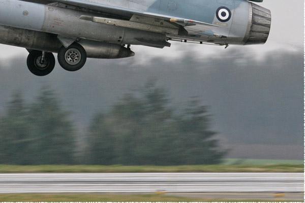 Photo#2011-4-Dassault Mirage 2000EG