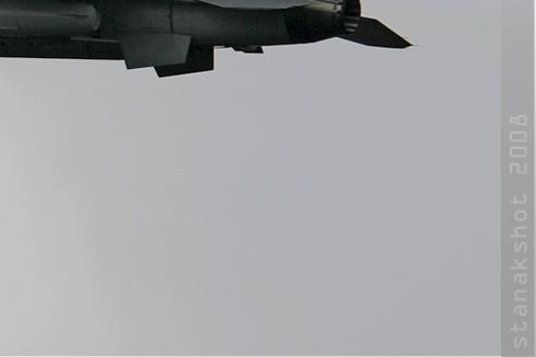Photo#2021-4-General Dynamics F-16AM Fighting Falcon