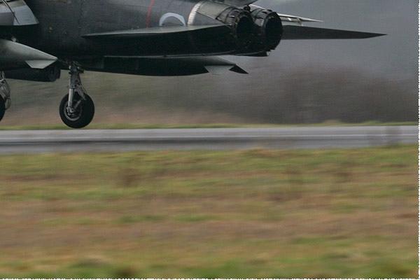 Photo#2038-4-Panavia Tornado IDS