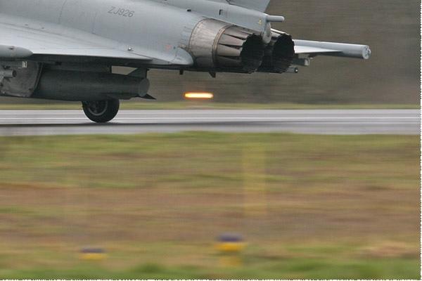 Photo#2042-4-Eurofighter Typhoon F2