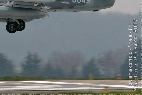 Photo#2047-4-Aero L-159A Alca