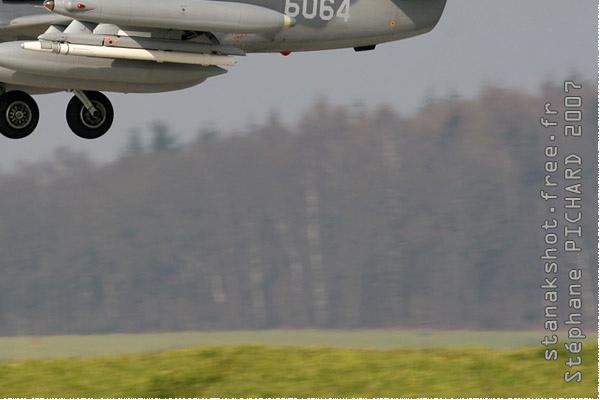 Photo#2053-4-Aero L-159A Alca