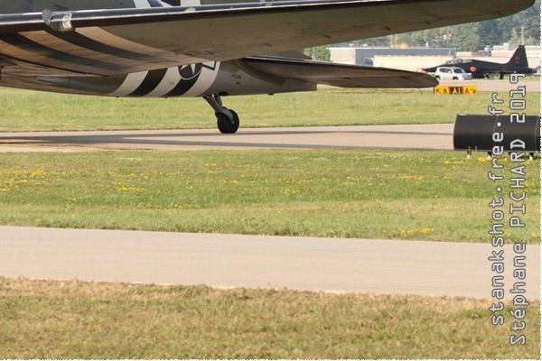 Photo#2054-4-Douglas C-53D Skytrooper