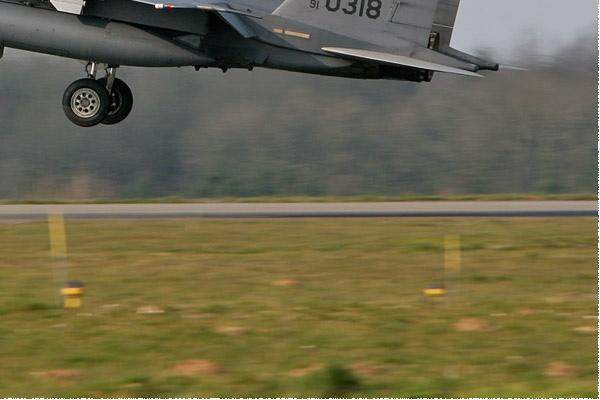 Photo#2060-4-Boeing F-15E Strike Eagle