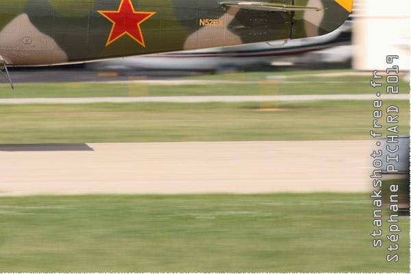 2061c-Yakovlev-Yak-52-USA