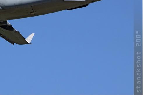 2064c-Boeing-C-17A-Globemaster-III-USA-air-force