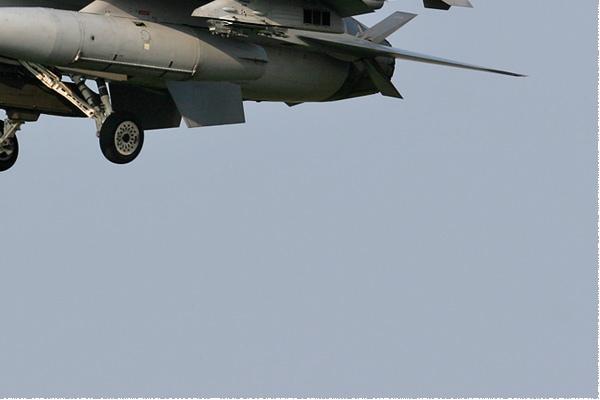 Photo#2074-4-General Dynamics F-16AM Fighting Falcon