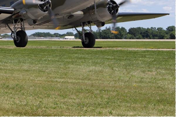 Photo#2077-4-Douglas C-47A Skytrain