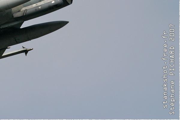Photo#2079-4-Lockheed Martin F-16C Fighting Falcon