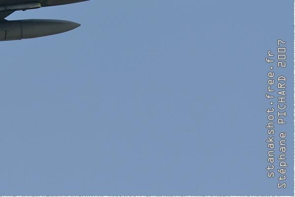 Photo#2086-4-General Dynamics F-16C Fighting Falcon