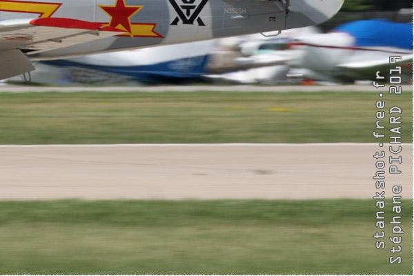 Photo#2088-4-Yakovlev Yak-52