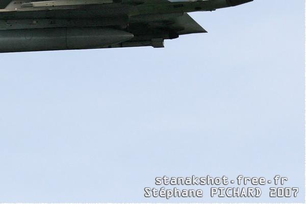 Photo#2089-4-Dassault Mirage 2000C