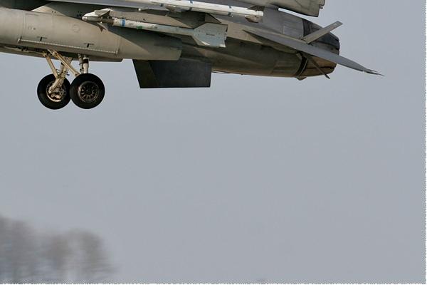 Photo#2092-4-General Dynamics F-16C Fighting Falcon