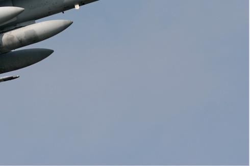 Photo#2099-4-McDonnell Douglas EF-18A Hornet