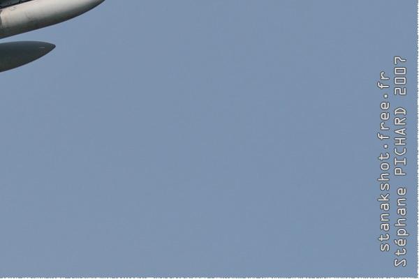Photo#2105-4-McDonnell Douglas EF-18A Hornet