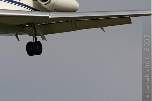 Photo#2108-4-Dassault Falcon 900B