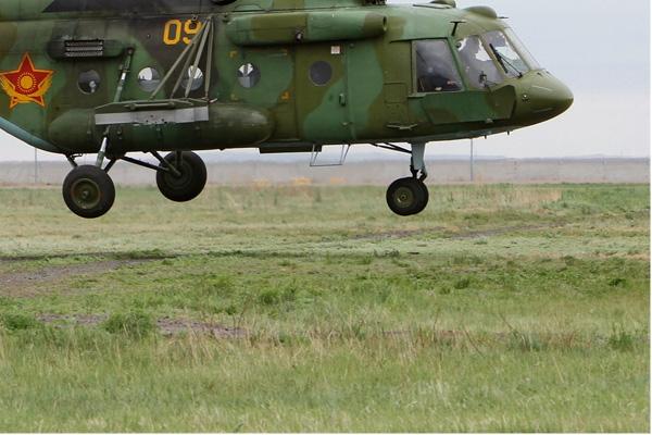 Photo#2109-4-Mil Mi-17V-5