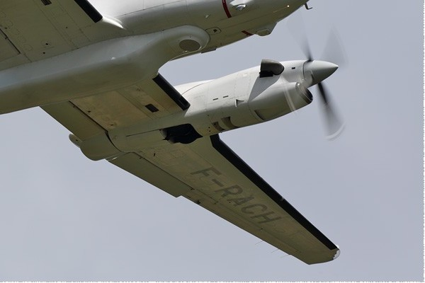 Photo#2113-4-Dassault Mirage 2000D