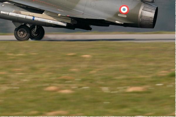 Photo#2114-4-Dassault Mirage 2000D